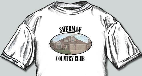 Custom Tshirt Business Idea